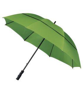 Umbrela de golf