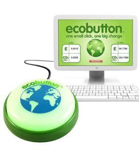 EcobuttonTM