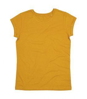 Tricou de damă T
