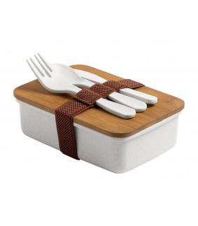 Bilsoc Caserolă pentru prânz