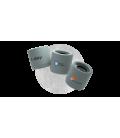 Difuzor Bluetooth din ciment