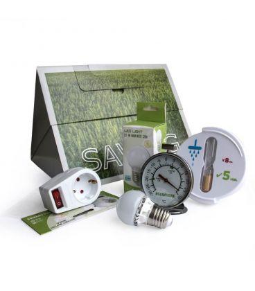 Cutie pentru economisirea energiei 1