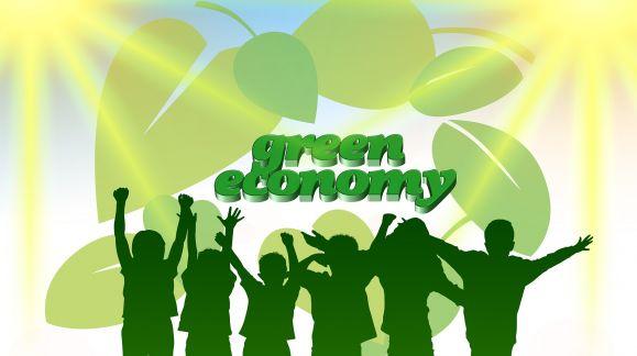 Industria Modei și componenta CSR